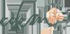 Edem Santorini Luxury Hotel Logo